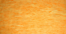 Willie Tjungurrayi Hail Storm at Kaakuratintjia ACAAWT6818 2007 149x89.5cm Acrylic paints on linen