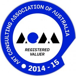 ACAA_Badge_Blue