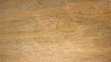 Willie Tjungurrayi Hail Storm at Kaakuratintjia ASAAWT1209 2005 120x150cm Acrylic paints on linen