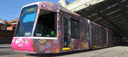 gabriella-tram