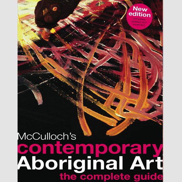 mcculloch's-contemporary-art