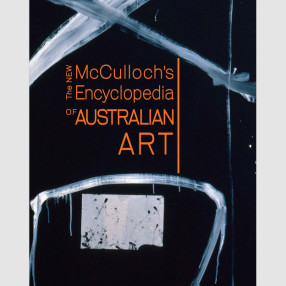 mcculloch's-encyclopedia