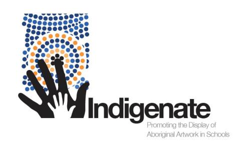 Indigenate